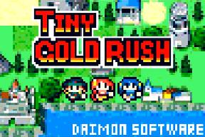 TinyGOLDRUSH1.png