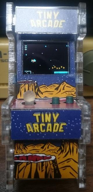 TinyArcade.jpg