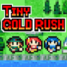 tinygoldrush_icon.png