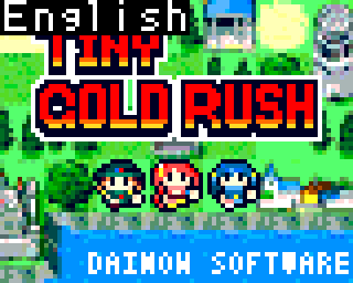 TinyGOLDRUSH6.png